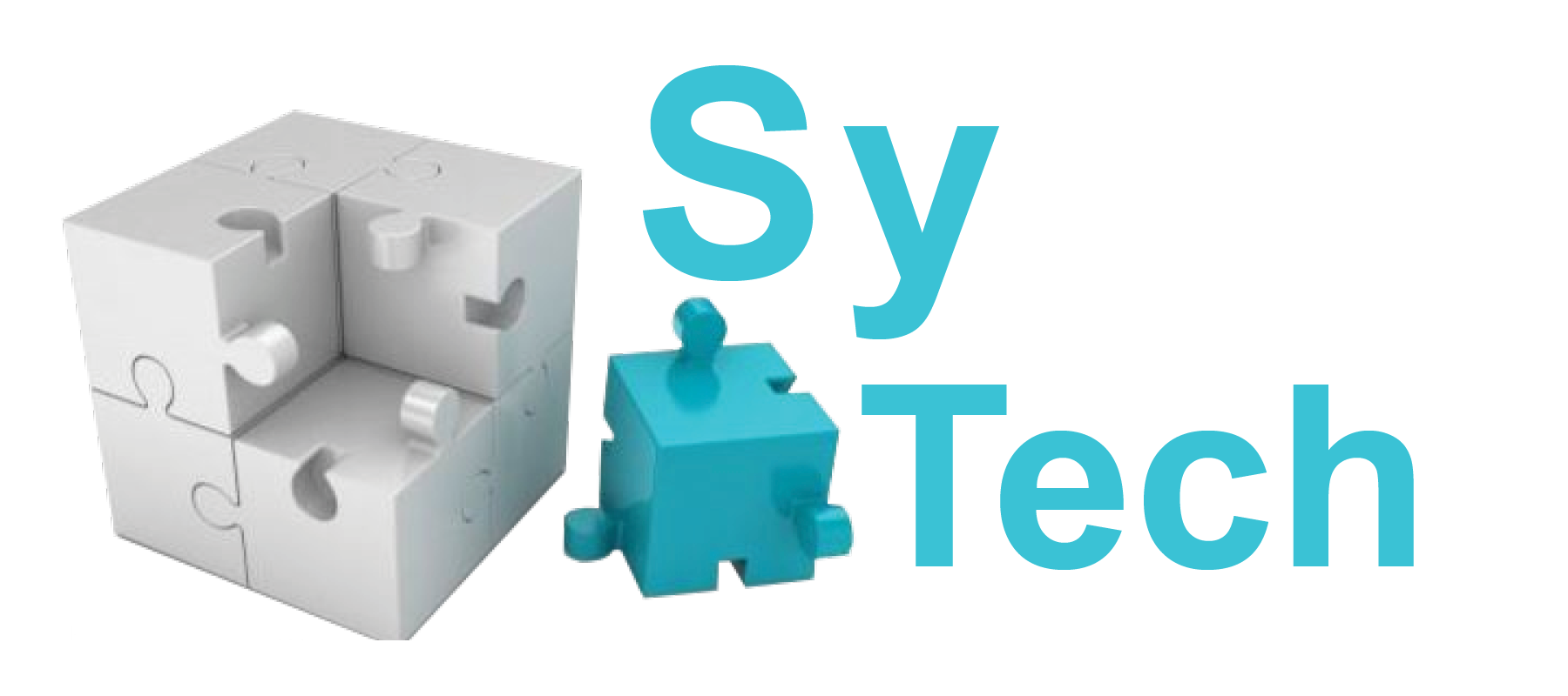 SySotech